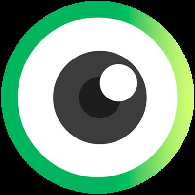 Findpic Icono